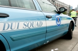 dui-police
